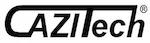 CAZITech Consulting